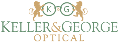 Keller & George Optical