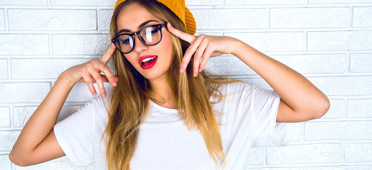 womens eyewear