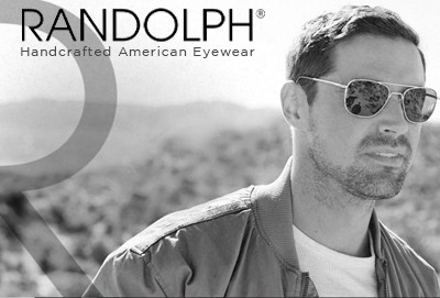 Randolph-Engineering-Sunglasses