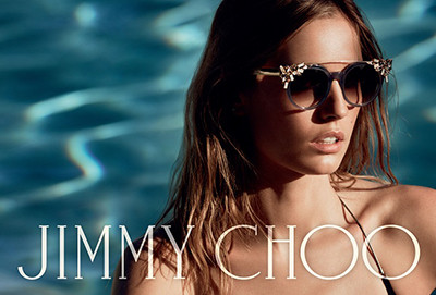 jimmy-choo-sunglasses