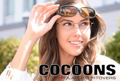 cocoonspolarizedfitovers